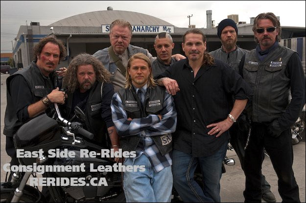 936full-sons-of-anarchy-photo