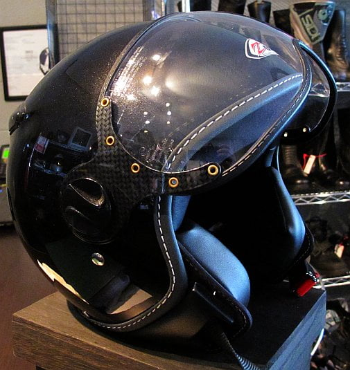 Thp thp thp thp thp Helicopter Helmet