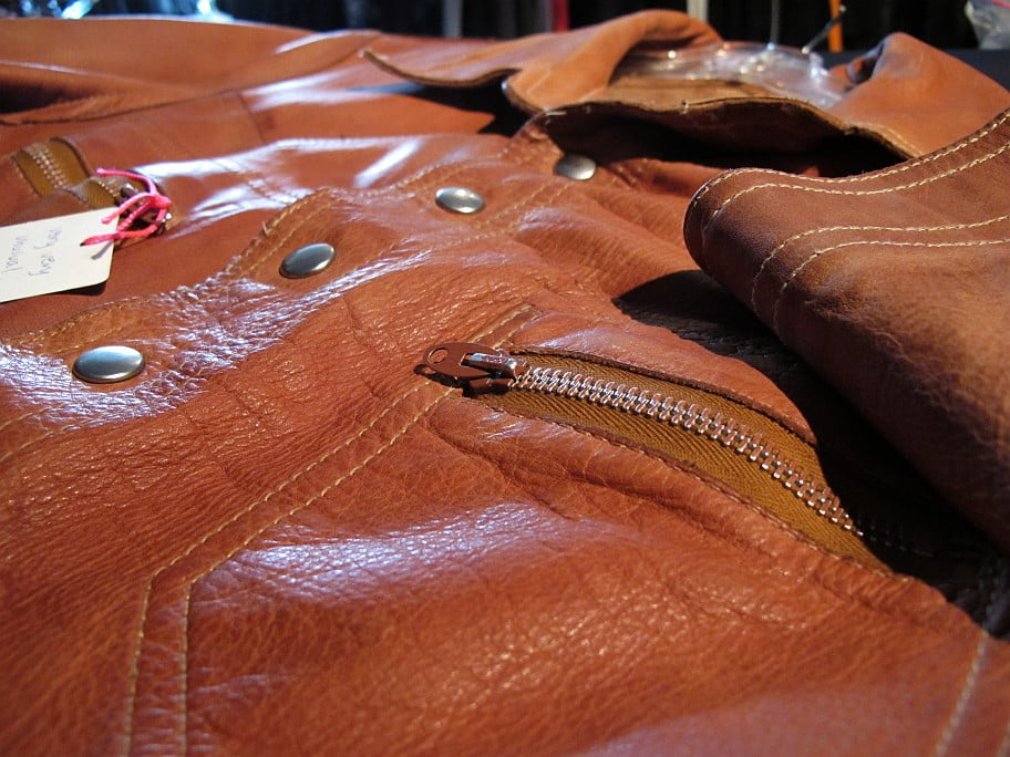 brown-leather-shirt-east-side-rerides-1