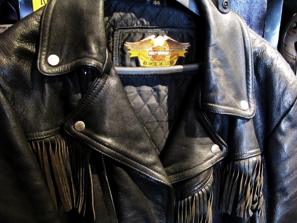 east-side-rerides-harley-davidson-vintage-fringe-jacket_0086