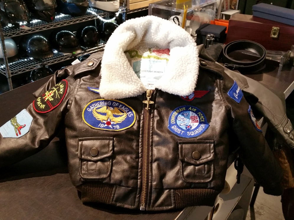 Get your SQUEEEEE ready…. (Boeing Baby Bomber)