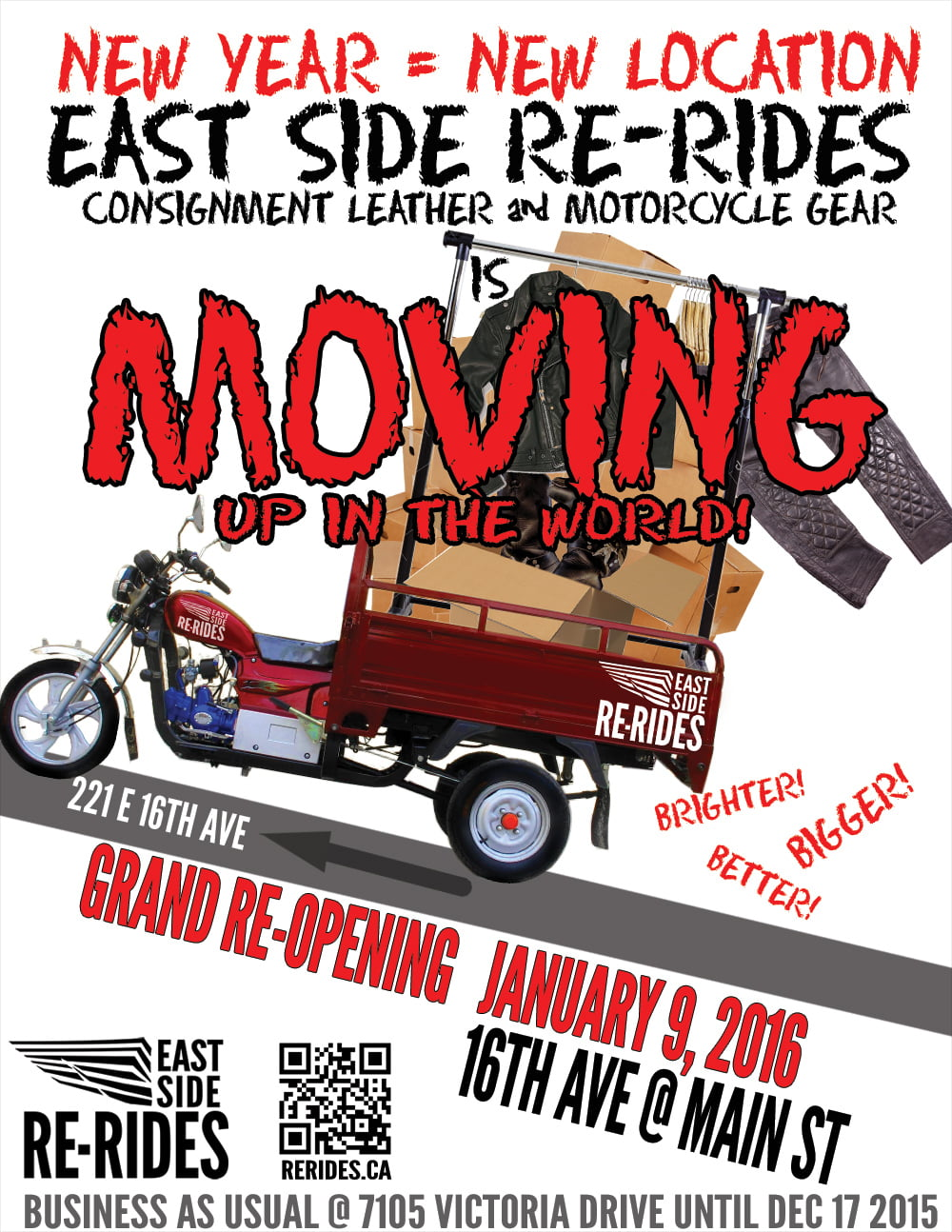 east-side-rerides-new-year-new-space-move-WEBGRAPHIC
