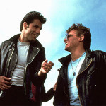 300.grease.cm.51811