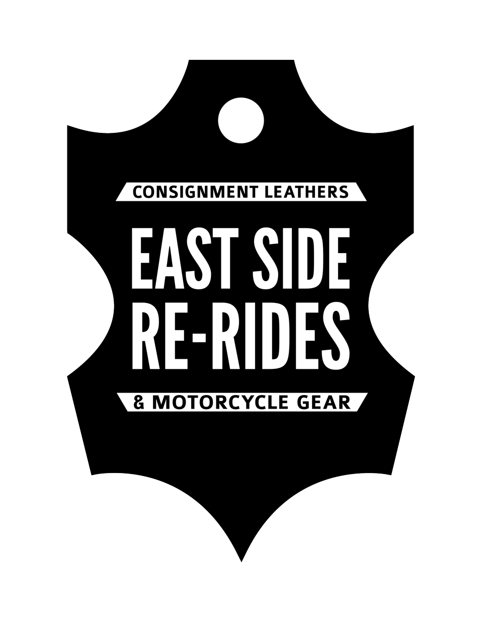 aww yeah. East Side Re-Rides