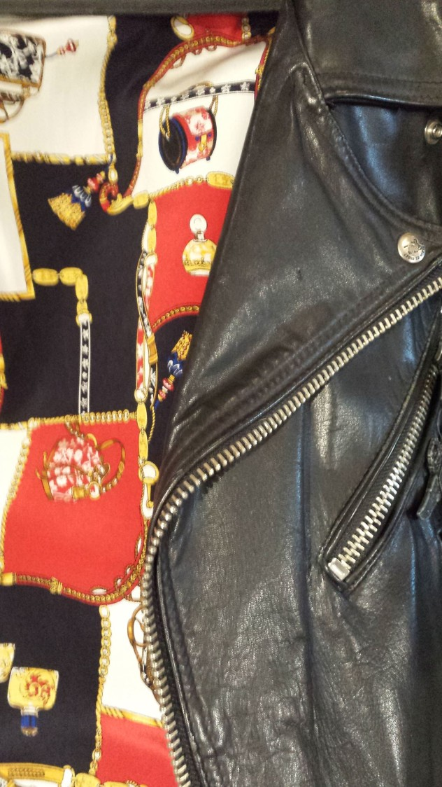 jacketdetail