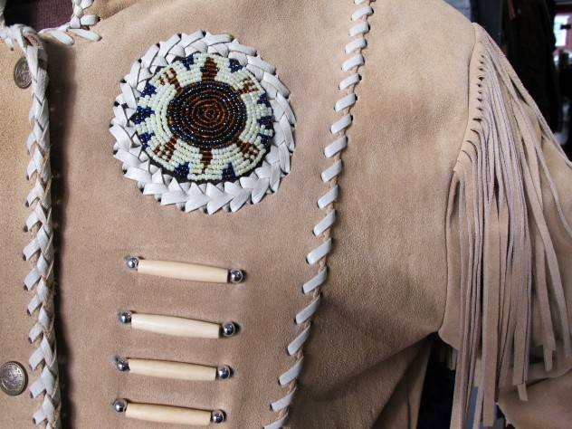 East-side-rerides-deerskin-beaded-jacket-03
