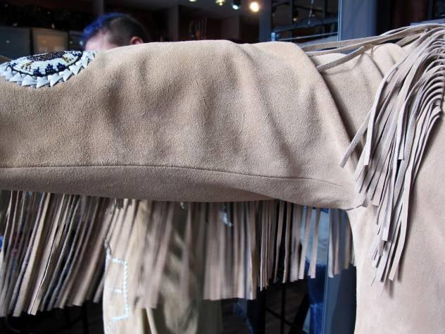 East-side-rerides-deerskin-beaded-jacket-04
