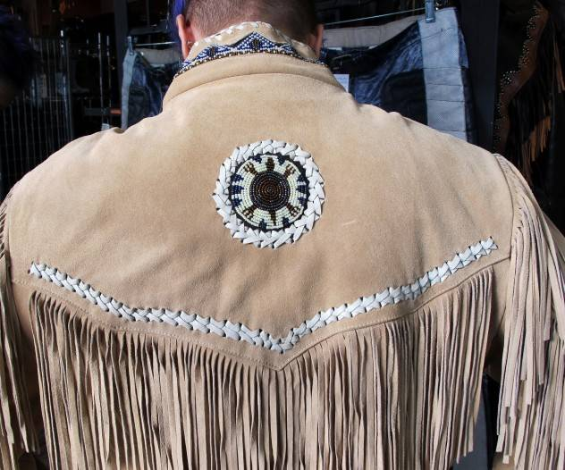 East-side-rerides-deerskin-beaded-jacket-05