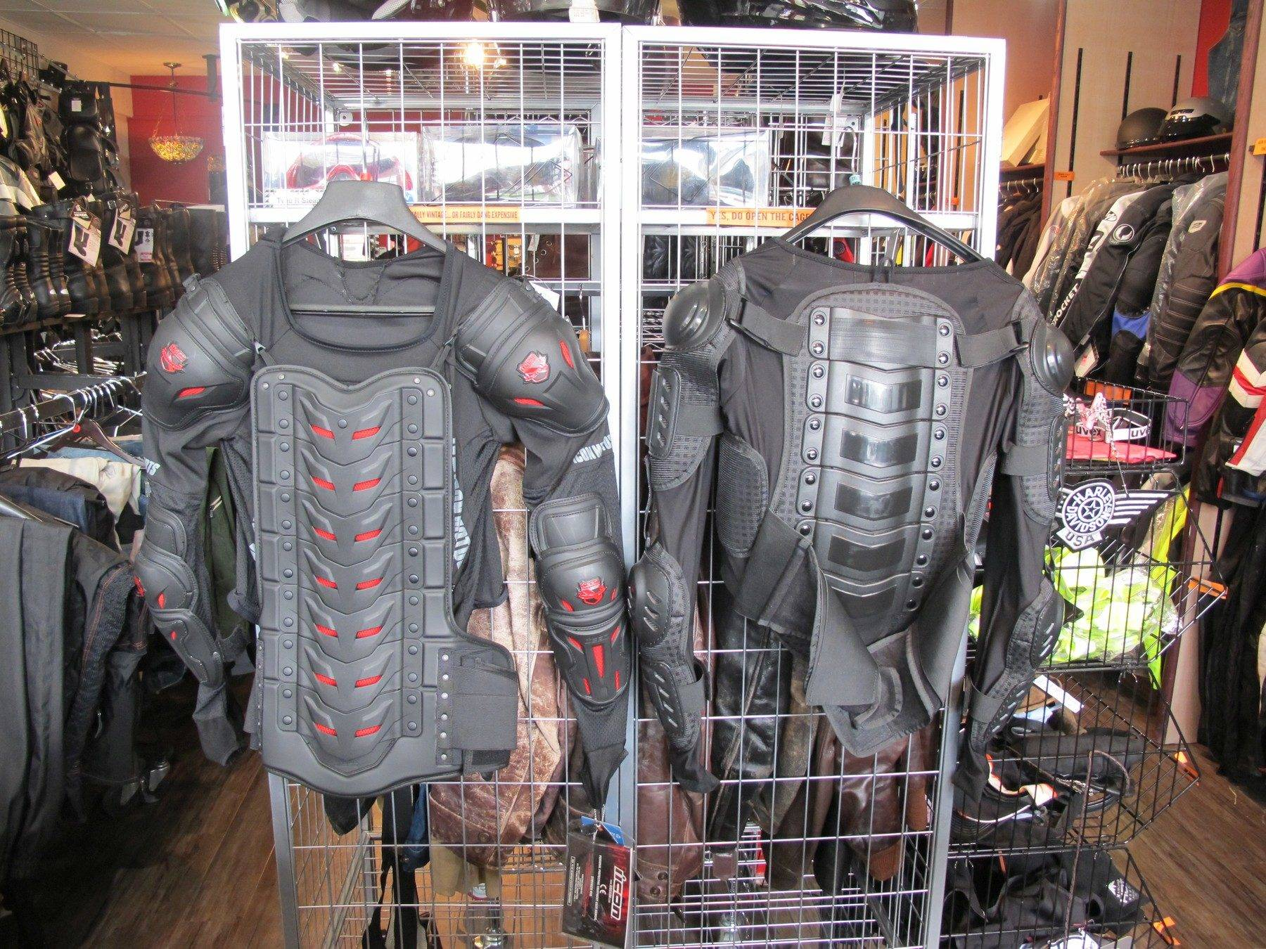 east-side-re-rides-armor-armour-march2016-web-2