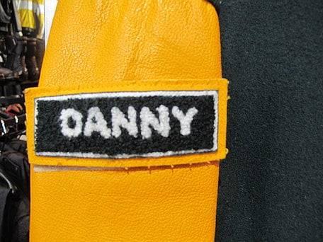 east-side-rerides-danny-jacket-2