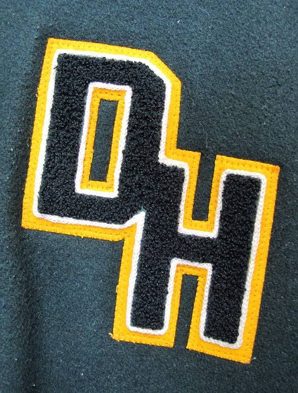 east-side-rerides-danny-jacket-3