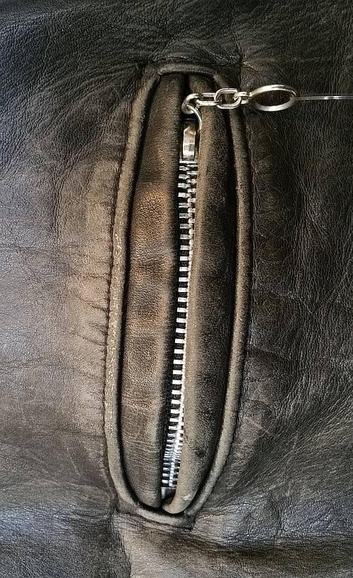 east-side-rerides-schott-jacket-zipper-2016-03-16-web