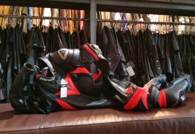 east-side-re-rides-dainese-race-suit-14-web