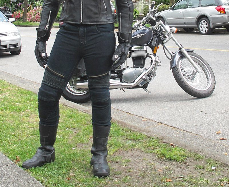 CONQUER-kevlar-pants-east-side-rerides-046b