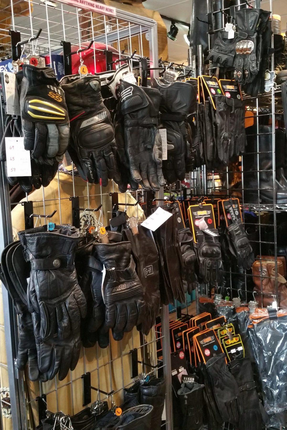 gloves-20160704_171152