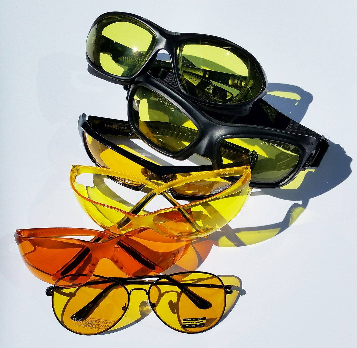 sunglasses-amber-east-side-rerides-2016-09-08b-web