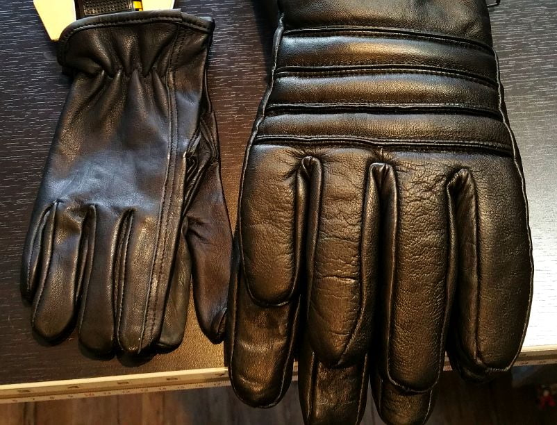 east-side-rerides-gloves-from-tiny-to-huge