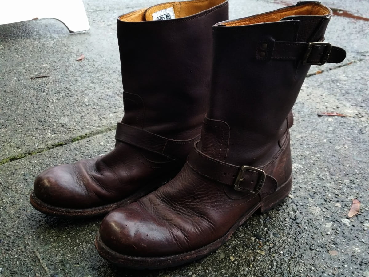 330b2033be7 boots – East Side Re-Rides