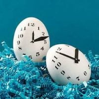Easter Weekend hours 2019