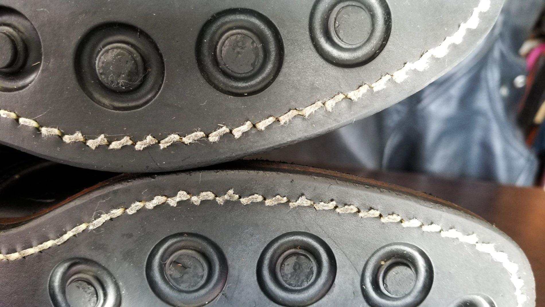 Viberg service boots 22256 vancouver Canada