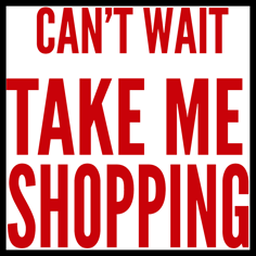 Take me Shopping at East Side Re-Rides online store!