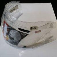 ARAI  FF Visor (Visors & Peaks) | H1018