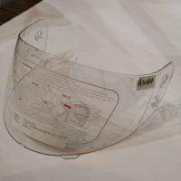 HJC  FF Visor (Visors & Peaks) | H1064