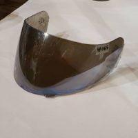 HJC  FF Visor (Visors & Peaks) | H1065
