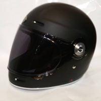 TORC  Retro Full face Helmet | HEL009 | ( new ) HELMETS HELMETS