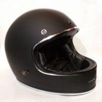 ZOX  Blitz (Retro FF) Helmet | HEL012 | ( new ) HELMETS HELMETS