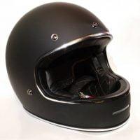 ZOX  Blitz (Retro FF) Helmet | HEL013 | ( new ) HELMETS HELMETS
