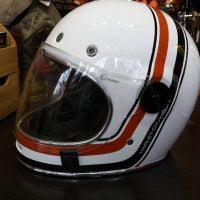 HARLEY DAVIDSON  B06  FF Helmet | HEL016