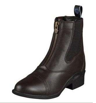 Ariat Quantum Devon Pro boots