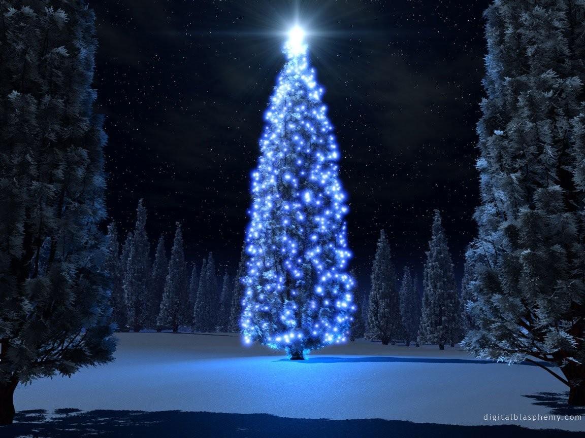 Winter Holiday Schedule Dec 2020 – Jan 2021