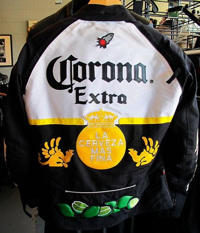 Beer Racing